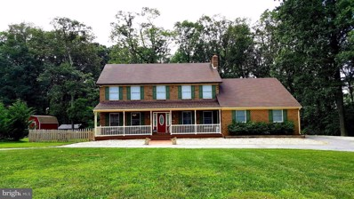 2012 Walsh Drive, Westminster, MD 21157 - MLS#: 1000081037