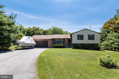 1307 Stone Road, Westminster, MD 21158 - MLS#: 1000081057