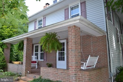 2423 Mayberry Road, Westminster, MD 21158 - MLS#: 1000081397