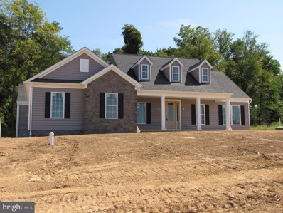 -Lot 4 Sullivan Road, Westminster, MD 21157 - MLS#: 1000081469