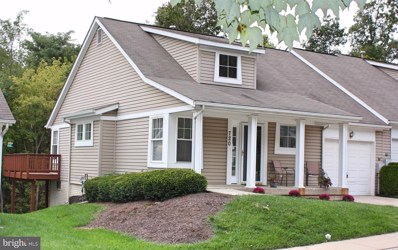 720 Merry Go Round Way, Mount Airy, MD 21771 - MLS#: 1000081613