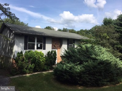 1507 Delaware Court, Finksburg, MD 21048 - MLS#: 1000081633