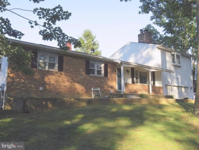 2210 Pheasant Run Drive, Finksburg, MD 21048 - MLS#: 1000081707