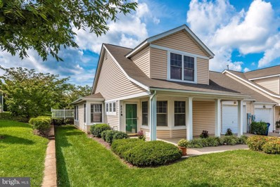 804 Candy Apple Avenue, Mount Airy, MD 21771 - MLS#: 1000081727