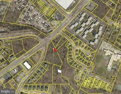 8101 Mount Vernon Hwy, Alexandria, VA 22310 - MLS#: 1000082005