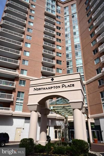 3101 North Hampton Drive UNIT 615, Alexandria, VA 22302 - MLS#: 1000082141