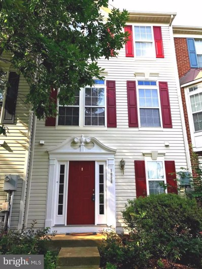 1026 Harrison Circle, Alexandria, VA 22304 - MLS#: 1000082297