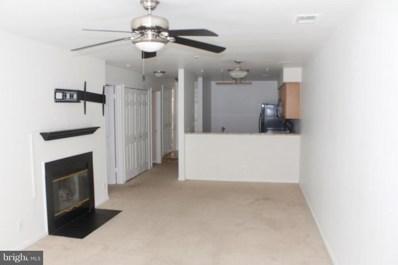 240 Reynolds Street UNIT 309, Alexandria, VA 22304 - MLS#: 1000082451