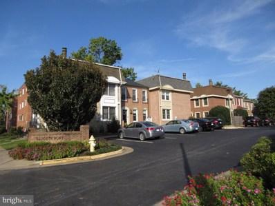 1304 Chetworth Court, Alexandria, VA 22314 - MLS#: 1000082489