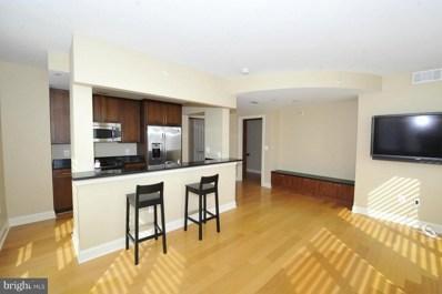 2050 Jamieson Avenue UNIT 1504, Alexandria, VA 22314 - MLS#: 1000082863