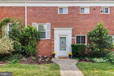 3114 Ravensworth Place UNIT 214, Alexandria, VA 22302 - MLS#: 1000083057