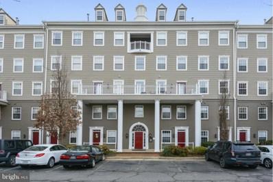 1304 Roundhouse Lane UNIT 304, Alexandria, VA 22314 - MLS#: 1000083209