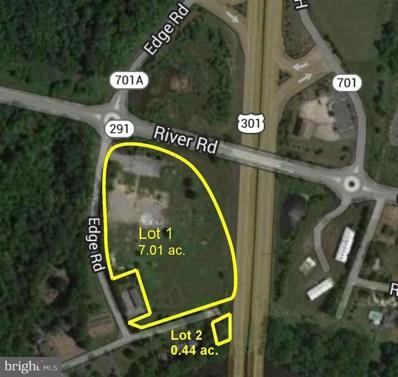 31701 River Road, Millington, MD 21651 - MLS#: 1000083525