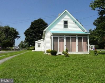 11488 Lynch Road, Lynch, MD 21678 - MLS#: 1000083717