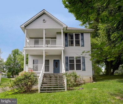 16 3RD Avenue, Betterton, MD 21610 - #: 1000083721