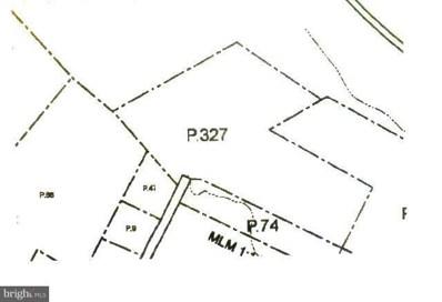 Rileys Neck Road Road, Millington, MD 21651 - MLS#: 1000083789