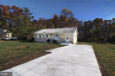 312 Lincoln Drive, Chestertown, MD 21620 - MLS#: 1000083839