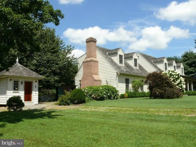 7980 Airy Hill Road, Chestertown, MD 21620 - MLS#: 1000083919