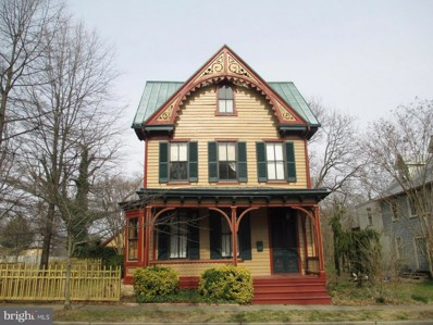 200 Mill Street, Chestertown, MD 21620 - #: 1000083933