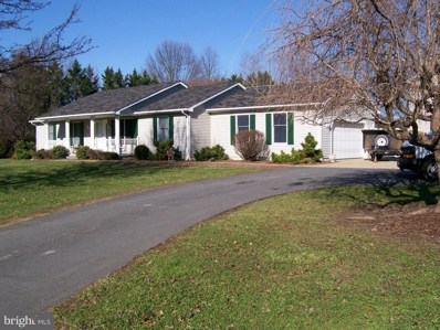 13094 Hickory Drive, Galena, MD 21635 - MLS#: 1000083943