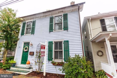 101 Kent Street, Chestertown, MD 21620 - MLS#: 1000083999
