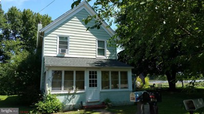 6053 Main Street, Rock Hall, MD 21661 - MLS#: 1000084193