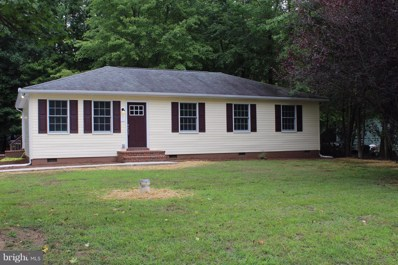 10355 Bunting Road, Chestertown, MD 21620 - MLS#: 1000084353