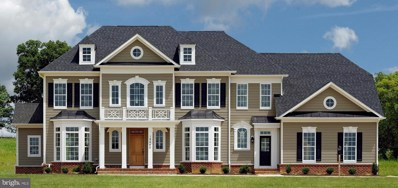 -  Achillea Place, Purcellville, VA 20132 - #: 1000084541