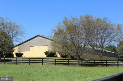 20370 Woodtrail Road, Round Hill, VA 20141 - MLS#: 1000084593