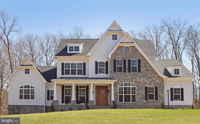 Achillea Place, Purcellville, VA 20132 - MLS#: 1000084665
