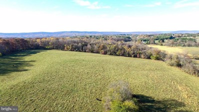 Rodeffer Road, Lovettsville, VA 20180 - MLS#: 1000084825