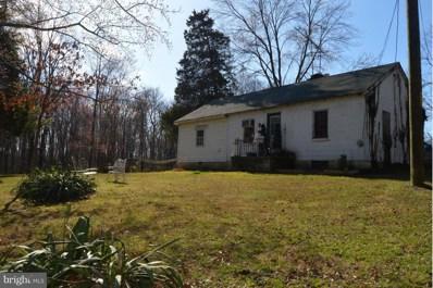 42937 Buffalo Run Lane, Centreville, VA 20120 - MLS#: 1000085075