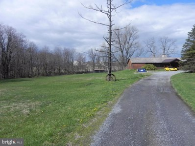 17757 Lincoln Road, Purcellville, VA 20132 - MLS#: 1000085315