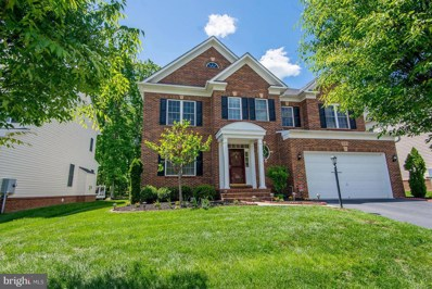 23249 Morning Walk Drive, Ashburn, VA 20148 - MLS#: 1000085477