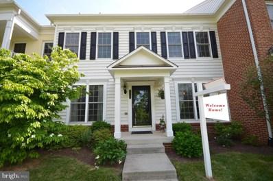 20781 Red Cedar Drive, Leesburg, VA 20175 - MLS#: 1000085483