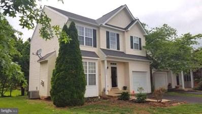 22577 Maison Carree Square, Ashburn, VA 20148 - MLS#: 1000085911