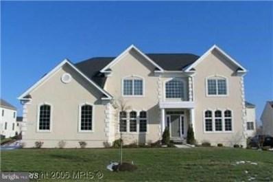 20222 Kiawah Island Drive, Ashburn, VA 20147 - MLS#: 1000086067
