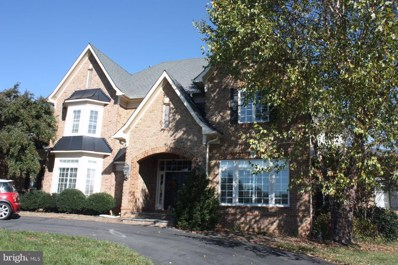 40182 Browns Creek Place, Leesburg, VA 20175 - MLS#: 1000086441