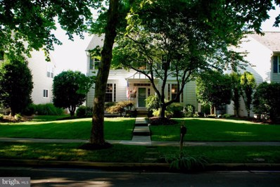 43234 Chase Street, Chantilly, VA 20152 - MLS#: 1000086549