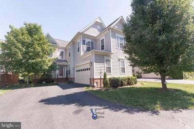 42943 Park Brooke Court, Broadlands, VA 20148 - MLS#: 1000086579