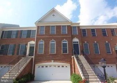 43686 Hamilton Chapel Terrace, Ashburn, VA 20148 - MLS#: 1000086601
