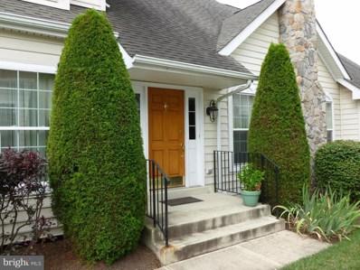 19921 Mizner Terrace, Ashburn, VA 20147 - MLS#: 1000086807