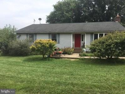 35066 Bloomfield Road, Round Hill, VA 20141 - MLS#: 1000086997