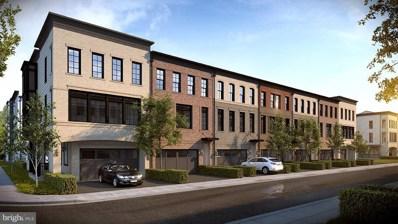42304 Porter Ridge Terrace, Ashburn, VA 20148 - MLS#: 1000087073
