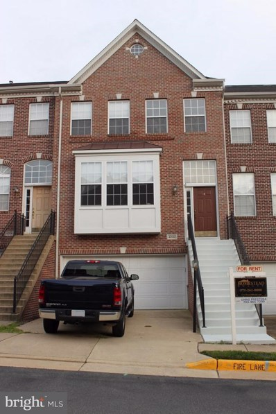 43130 Shadow Terrace, Leesburg, VA 20176 - MLS#: 1000087173