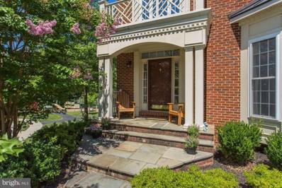 42092 Flowering Path Place, Aldie, VA 20105 - MLS#: 1000087185