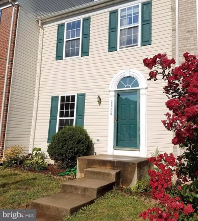 22006 Box Car Square, Sterling, VA 20166 - MLS#: 1000087279