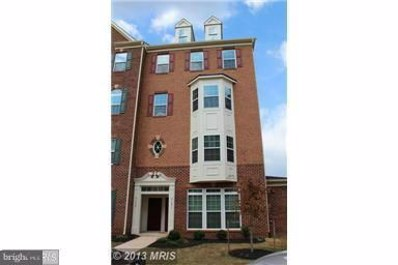 21574 Zuknick Terrace, Ashburn, VA 20147 - MLS#: 1000087321