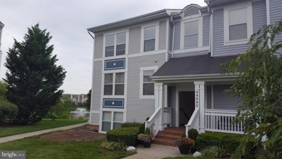 44090 Natalie Terrace UNIT 201, Ashburn, VA 20147 - MLS#: 1000087377