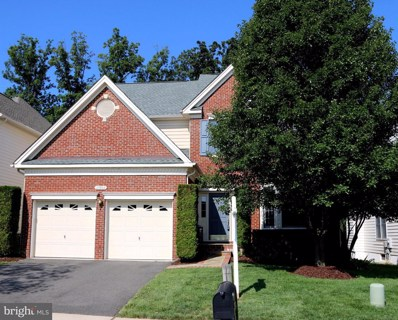 25953 Donovan Drive, Chantilly, VA 20152 - MLS#: 1000087405